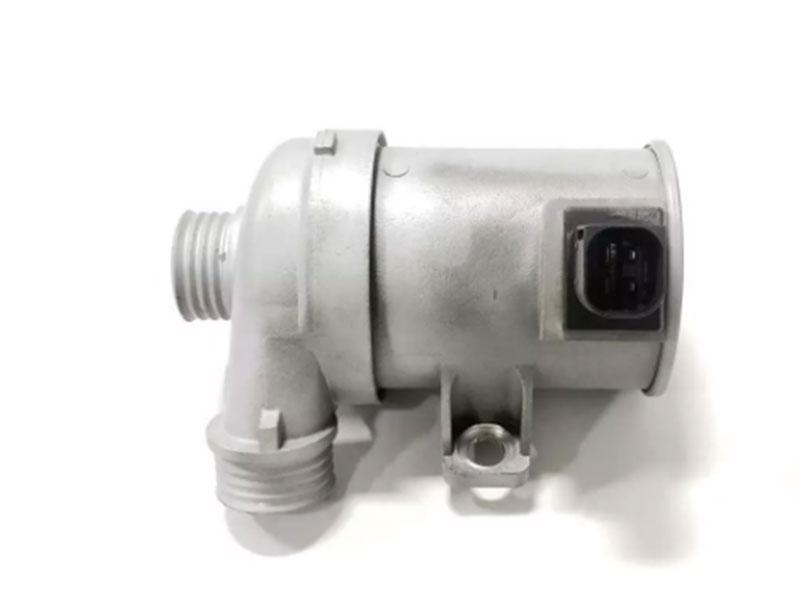 Elektrikal nga Pump sa Tubig 11518635089 11538636595 11517604027