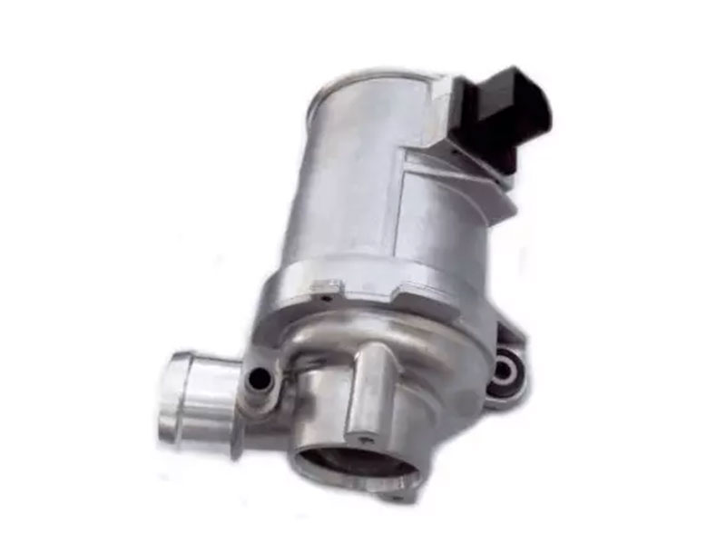 mercedes water pump A2742000107 2742000207 2742000256 70517165 7051716505